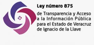 Ley875